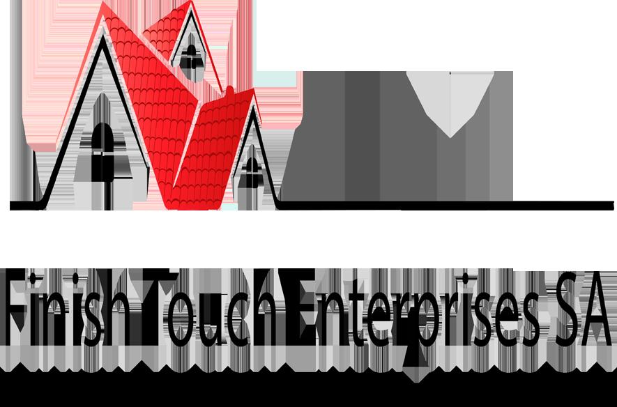 Finish Touch Enterprises