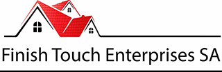 Finish Touch Enterprises SRL